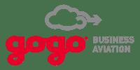 Gogo-BAmodifier-RGB-RedGray-WEB1000px