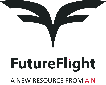 2019-final-futureflight
